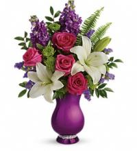 Sparkle and Shine by Teleflora